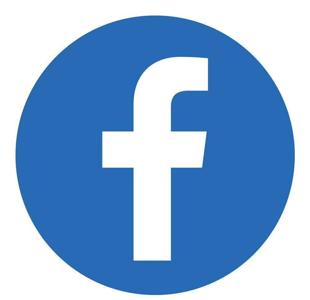 facebook-logo-icon-vector-27990381  