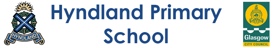 Hyndland Primary