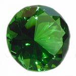emerald%20birthstones