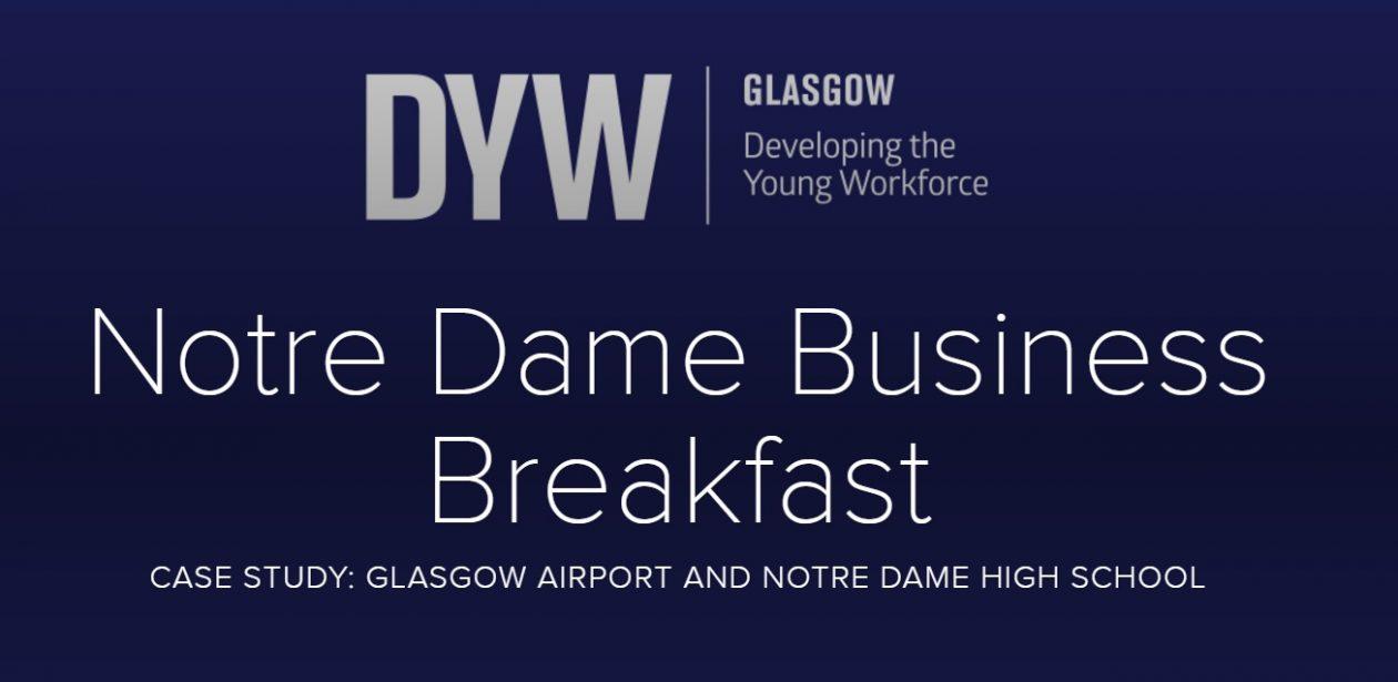 dyw-breakfast