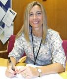 Head teacher Notre Dame Glasgow