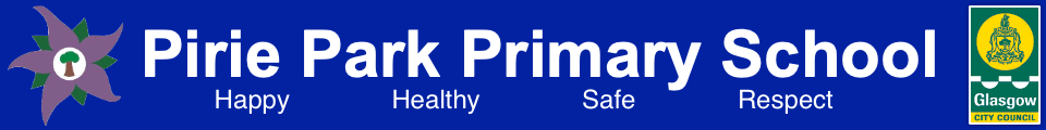Pirie Park Primary