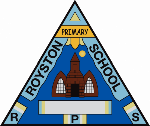 Royston Primary School
