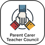 Parent carer teacher council