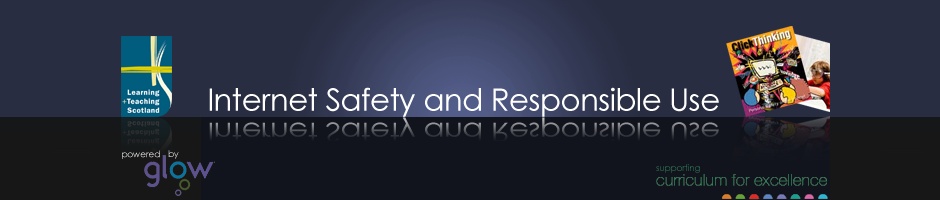 Internet Safety and Responsible Use News