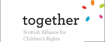 Together Scotland