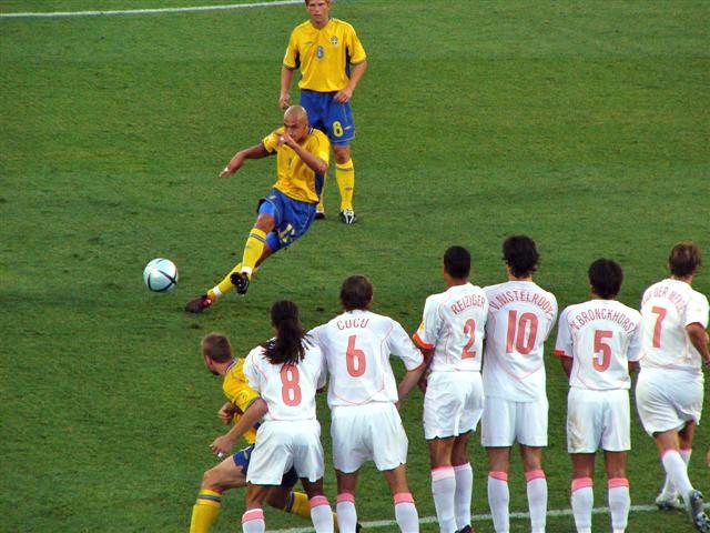 Henrik_Larsson_Euro_2004