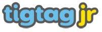 Tigtag Junior Logo