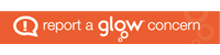 Report a Glow concern