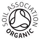 sa_organic_black_rgbjpg