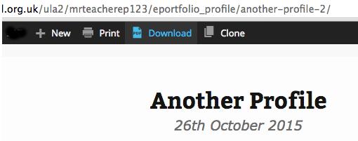 profile-admin-menu
