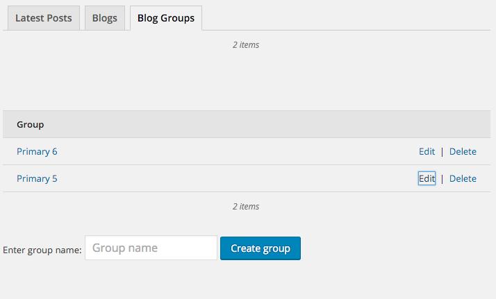 blog-groups