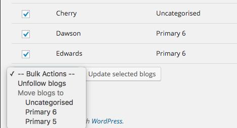 reader-blogs-tab-bulk-actions