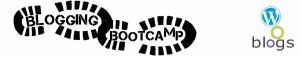 bootcamp-header-1260