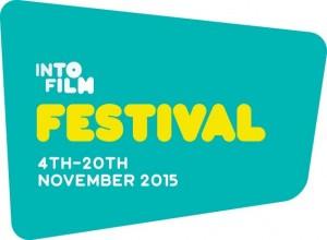 Into-Film-Festival-logo-teal-(date)-2015