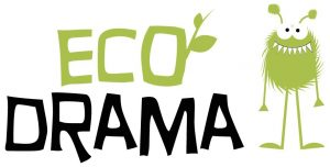 ECO_DRAMA_SIDE_MONSTER_LRG_for_use_on_white