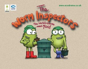 Worm-Inspectors-monsters-no-nutrient-cycle-for-web