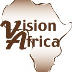 Vision_Africa_small logo