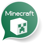 Learn through minecraft