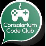 Consolarium Code Club