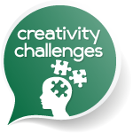 creativity challenges
