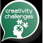 creativity challenges