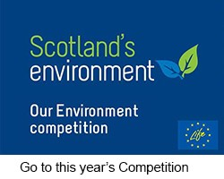 env_competition