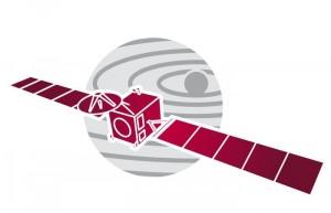 Rosetta_mission_logo_node_full_image_2