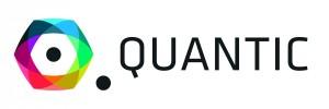 QuanticLogo_FullColour300dpi