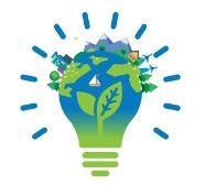 Our Environment Competition Logo