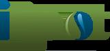 iSpot Logo
