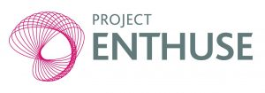 Project_ENTHUSE_CMYK_hi-res