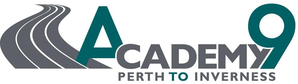 Academy9_logo