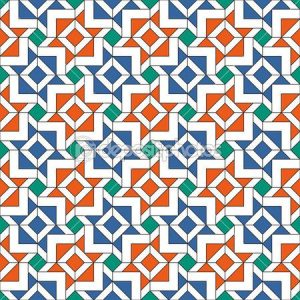 depositphotos_22086491-islamic-tiles-pattern