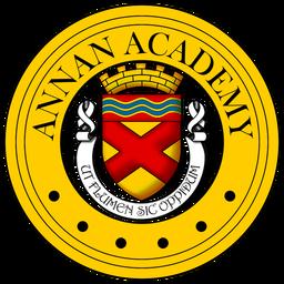 Annan Academy Technical Department