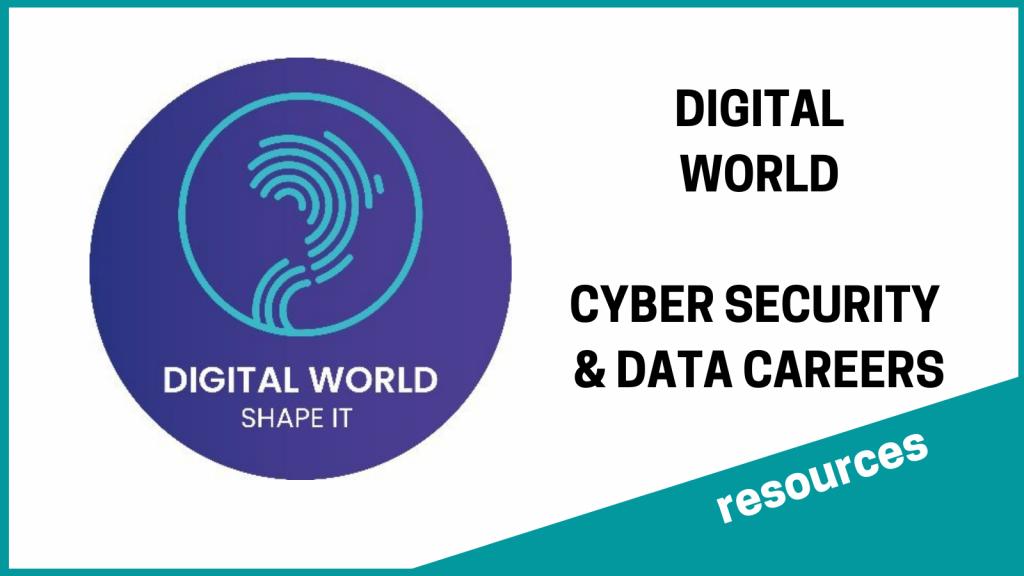 digital world resources