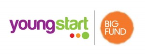 young_start_logo_colour_large 2