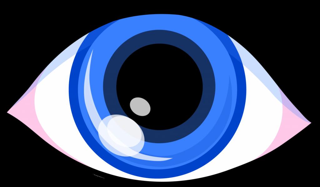 eyefordesign