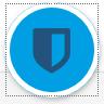 cyber badge