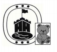 mearns primary logo