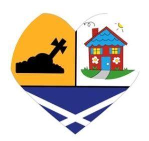 neilston logo