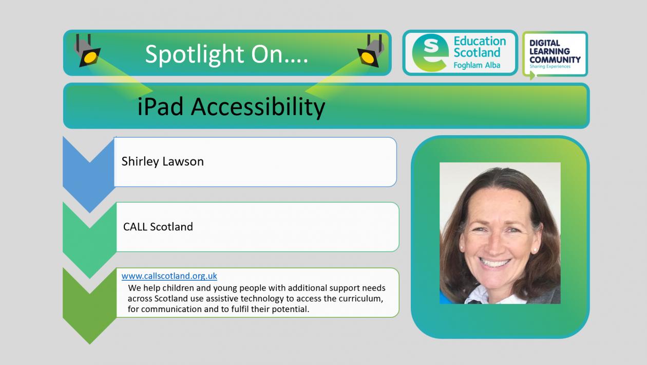 ipad accessibility blog post header
