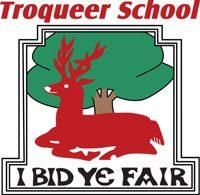troqueer school logo