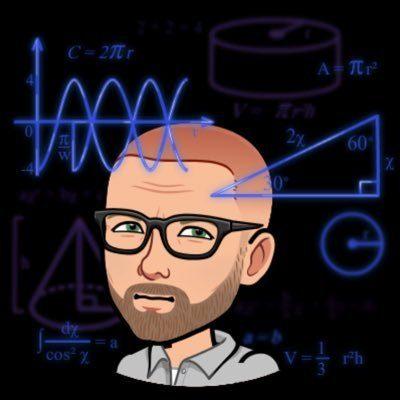 maths clip art