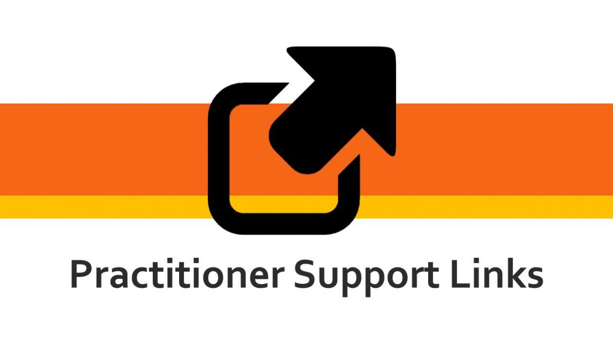 support links blog post header