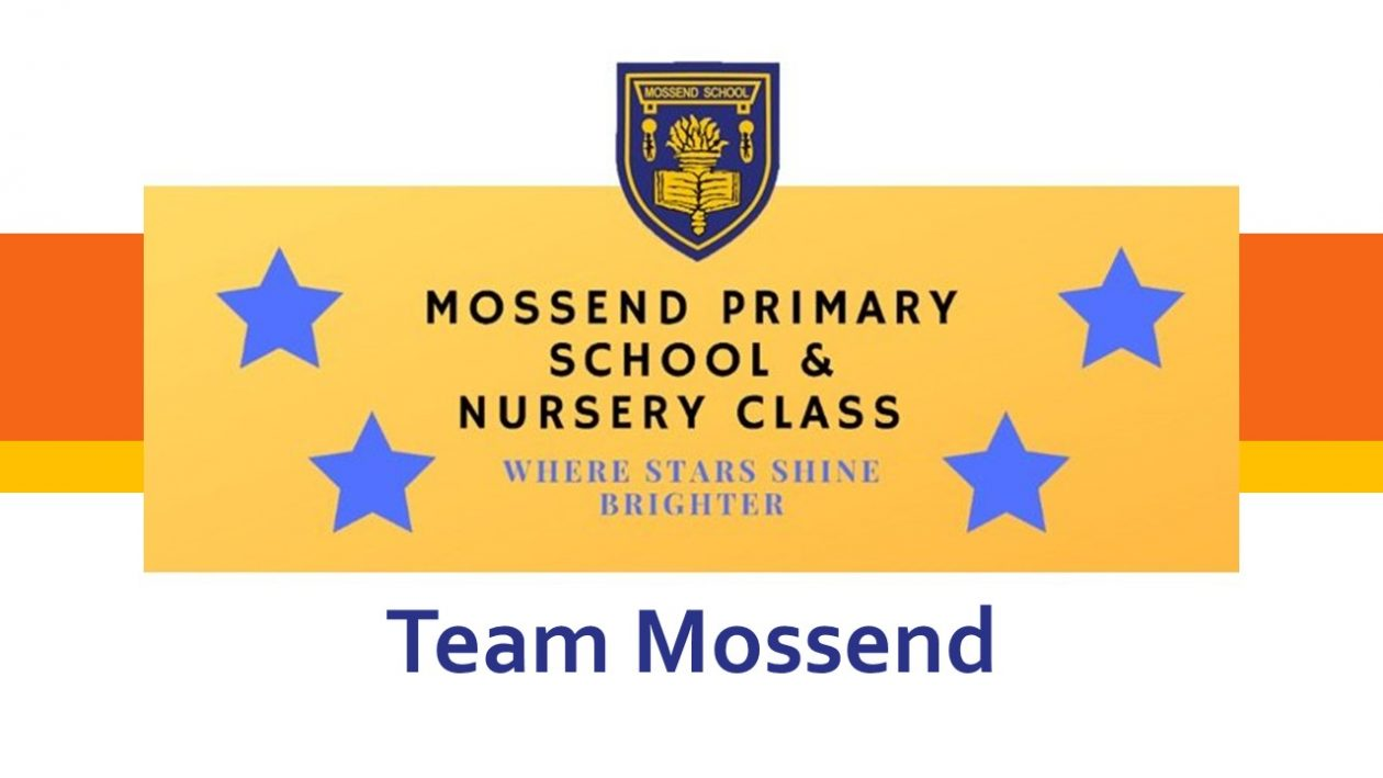 team mossend blog post header