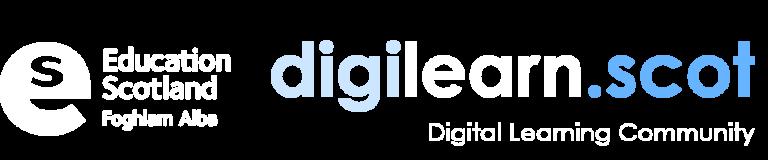 DigiLearn