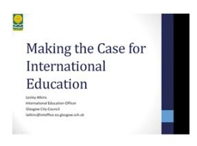 act-for-career-making-the-case-for-int-ed