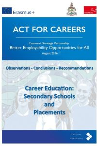 act-for-careers-obs-con-rec