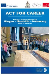 act-for-careers-report-1